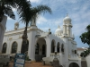 durban-north-soofie-saheb-riverside-mosque-s29-48-22-e-31-02-5