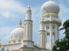 durban-north-soofie-saheb-riverside-mosque-s29-48-22-e-31-02-6