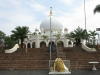 durban-north-soofie-saheb-riverside-mosque-s29-48-22-e-31-02-8