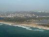 durban-umgeni-mouth-from-air