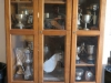 kingfisher-canoe-club-trophies
