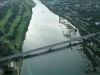 umgeni-river-mouth-and-windsor-golf-course-athlone-bridge-2