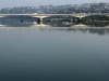 umgeni-river-mouth-athlone-bridge-11