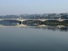 umgeni-river-mouth-athlone-bridge-7