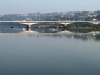 umgeni-river-mouth-athlone-bridge-9