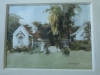 michael-north-painting-of-old-home-north-park