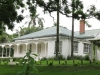 northdene-anderson-main-road-colonial-building-s29-52-07-e-30-53-05-elev-261m-1