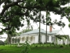 northdene-anderson-main-road-colonial-building-s29-52-07-e-30-53-05-elev-261m-7