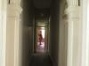 northdene-bona-vista-noth-home-interior-8