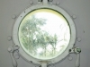 northdene-bona-vista-noth-home-interior-ship-portholes-3