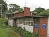 northdene-firwood-sports-club-jan-smuts-avenue-s-29-51-20-e-30-53-23-2