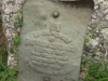 northdene-grace-baptist-church-grave-patricia-salvage-main-road-s-29-51-49-e-30-53-3