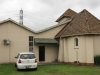 northdene-grace-baptist-church-main-road-s-29-51-49-e-30-53-6
