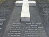 northdene-north-family-graves-6