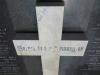 northdene-north-family-graves-9