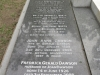 northdene-north-family-graves-in-north-park-anderson-road-s-29-52-27-e-30-52-1