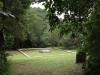 northdene-north-family-graves-in-north-park-anderson-road-s-29-52-27-e-30-52-3