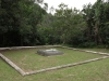 northdene-north-family-graves-in-north-park-anderson-road-s-29-52-27-e-30-52-6