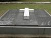 northdene-north-family-graves-in-north-park-anderson-road-s-29-52-27-e-30-52-7