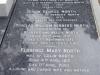 northdene-north-family-graves-in-north-park-anderson-road-s-29-52-27-e-30-52-9