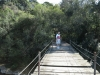 northdene-north-park-bridge-michael-north