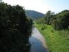 northdene-north-park-umhlatuzane-river-1