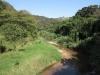 northdene-north-park-umhlatuzane-river-2