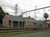northdene-railway-station-s-29-51-49-e-30-53-1