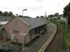 northdene-railway-station-s-29-51-49-e-30-53-4