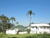 nothdene-bona-vista-north-family-home-15