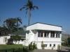 nothdene-bona-vista-north-family-home-3