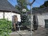 Durban - Warriors Gate Moth Museum NMR Avenue Howitzer