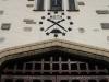 Durban - Warriors Gate Moth Museum NMR Avenue main entrance (3)