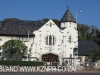 Durban - Warriors Gate Moth Museum NMR Avenue main facade (1)