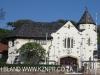 Durban - Warriors Gate Moth Museum NMR Avenue main facade (2)