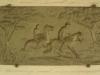 durban-old-fort-dick-king-umdongeni-frieze