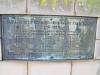 durban-old-fort-durban-council-plaque-1956