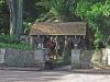 durban-old-fort-entrance-1