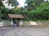 durban-old-fort-entrance-2