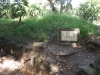 durban-old-fort-gardens-defensive-earthworks-5
