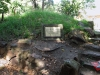 durban-old-fort-gardens-defensive-earthworks-6
