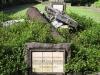 durban-old-fort-grosvenor-gun-1872-3