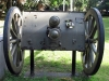 durban-old-fort-gunners-memorial-garden-of-rememberance-13-pounder-1