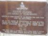 durban-old-fort-gunners-memorial-garden-of-rememberance-13-pounder-2