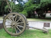 durban-old-fort-gunners-memorial-garden-of-rememberance-13-pounder-4