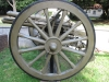 durban-old-fort-gunners-memorial-garden-of-rememberance-13-pounder-5