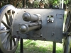 durban-old-fort-gunners-memorial-garden-of-rememberance-13-pounder-8