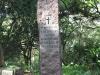 durban-old-fort-hms-natal-1915-memorial-for-400-men