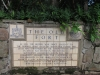 durban-old-fort-info-plaques-1