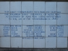 durban-old-fort-info-plaques-1_0